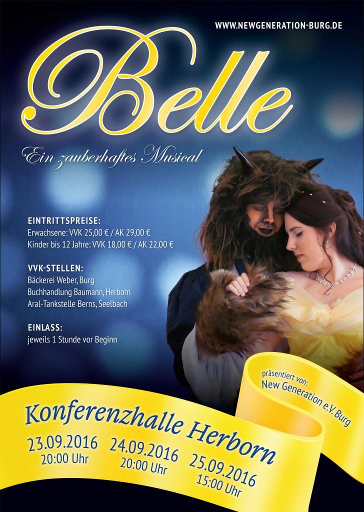 plakat-belle-06-27.indd
